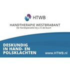 Handtherapie West-Brabant